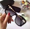 2017 UV400 sunglasses Women Fashion driving Eyewear femininity eyeglass oculos de sol women glasses summer style