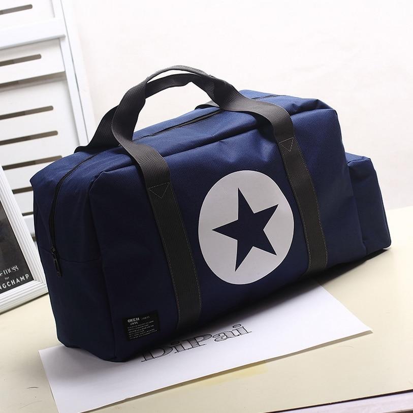 2017 grandes homens de capacidade Occasion : Travel Bags