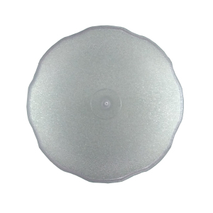 Image 1 - Aputure LS C300d 120d/t protection cover protect LED light head, only the white protection cover