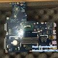 Новый ZIWB2 ZIWB3 ZIWE1 LA-B092P Rev 1.0 Для B50-70 Ноутбук Материнских Плат Материнская Плата с SR1EK (Ядро i3-4005U)