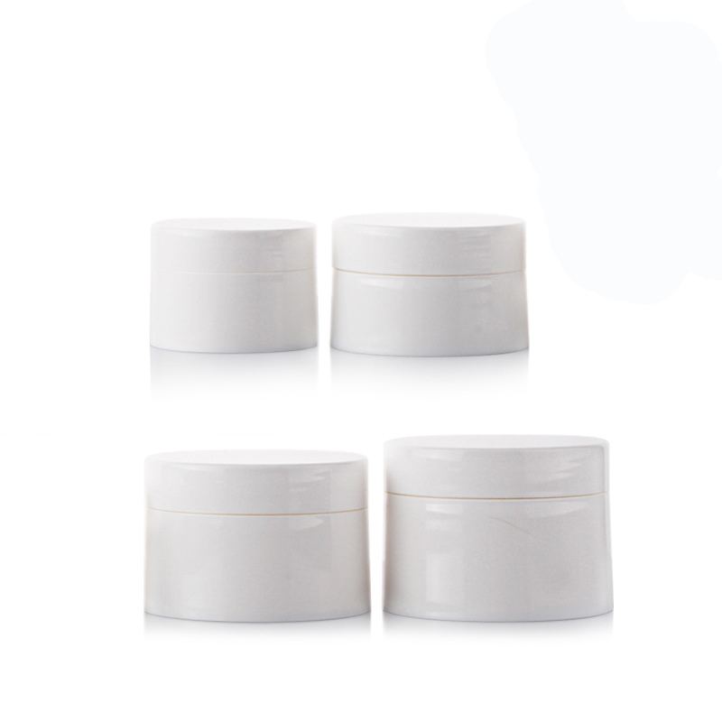 20pcs-lot-30g-PP-Plastic-Glossy-White-Cream-Mask-Container-Jars-Empty-Cosmetic-Packaging-Containers-with (1)