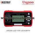 Frete grátis (1 pcs) Nova Oferta URG200 Mestre Remoto (SK Versão KD900)