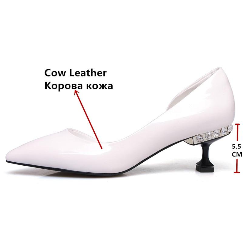 270cf6314 Zapatos-de-boda-de-fiesta-de-tacones-altos-de-mujer-nuevos-de-CONASCO- zapatos-de-baile.jpg