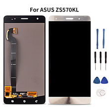 Display Assembly Z016D Screen