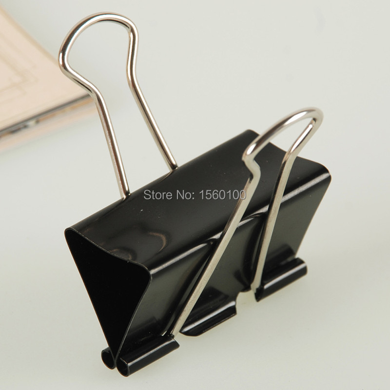 Online Get Cheap Black Office Clips -Aliexpress.com | Alibaba Group