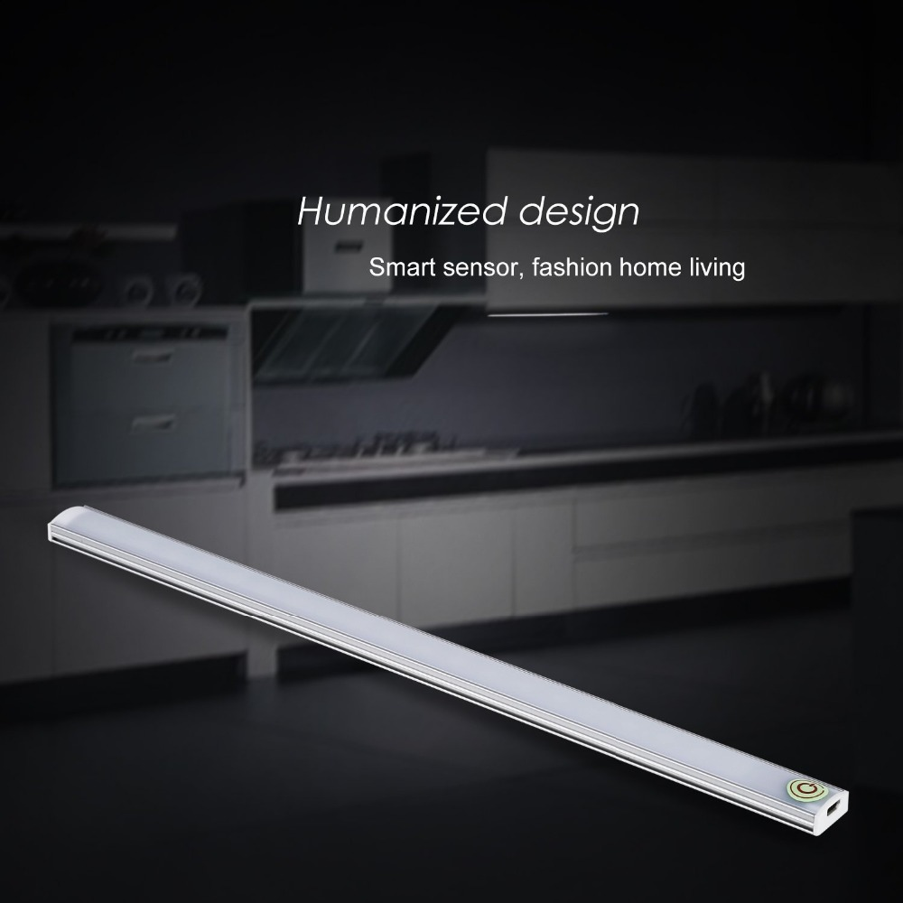 Luzes Led Bar lâmpada com usb power supply-casa Shape Tipo : Led Bar Lamp