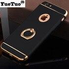 YUETUO luxury Thin S...