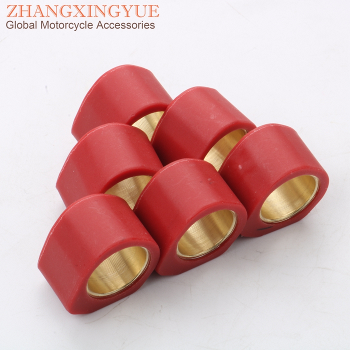 zhang1200038