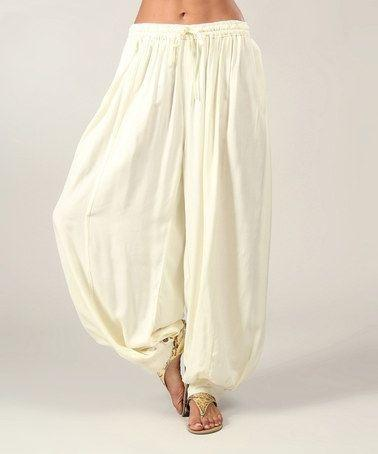 3XL Plus Size Loose Women Pants Cotton Candy Color Oversize Cargo Pants Female New Fashion Sportswear Joggers Women