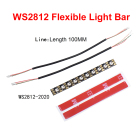 WS2812 flexible ligh...