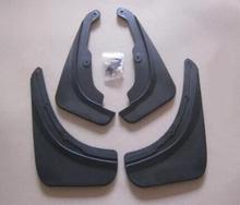 Автомобиль брызговики для Suzuki SX4 2007-2011 хэтчбек и кроссовер брать