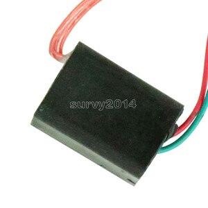 Image 4 - Módulo de Control de encendido generador de alta presión, 3,6 V CC, 1,5a, voltaje de salida, 20KV, 20000V