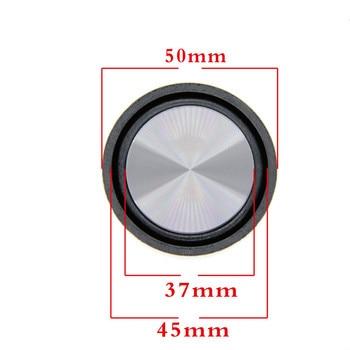 2.5 inch Passive Radiator Speaker 4