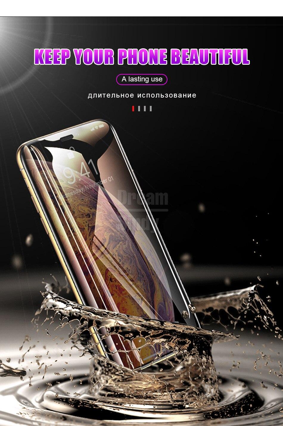 iphone-20D_09