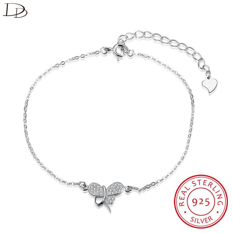 Bijoux dodo bracelet