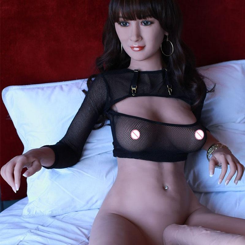 Bbw sex fat girl