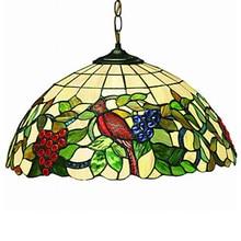 Винограда лампы гостиной висит освещение украшения современного, Ysl244, Бесплатная доставка