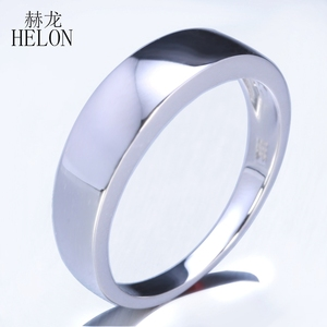 HELON Real 925 Sterling silver