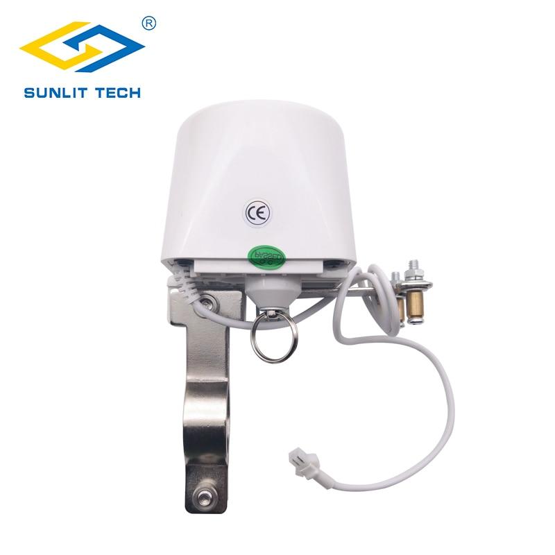 dn15 dn20 manipulador valvula sensor inundacao agua 04