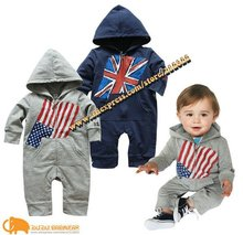 retail New arrival baby