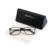 2016 ENGEYA Homens TR90 Quadro Óculos De Marca de Alta Qualidade, Forma Clara Óculos de Miopia Óculos Ópticos Quadro 3 Cores Brilhantes 2009
