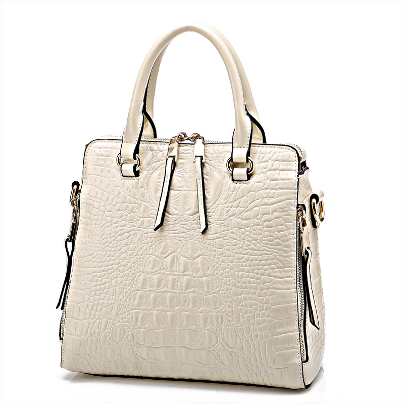 Popular  Office Bags On Pinterest  Office Ladies Leather Handbags And