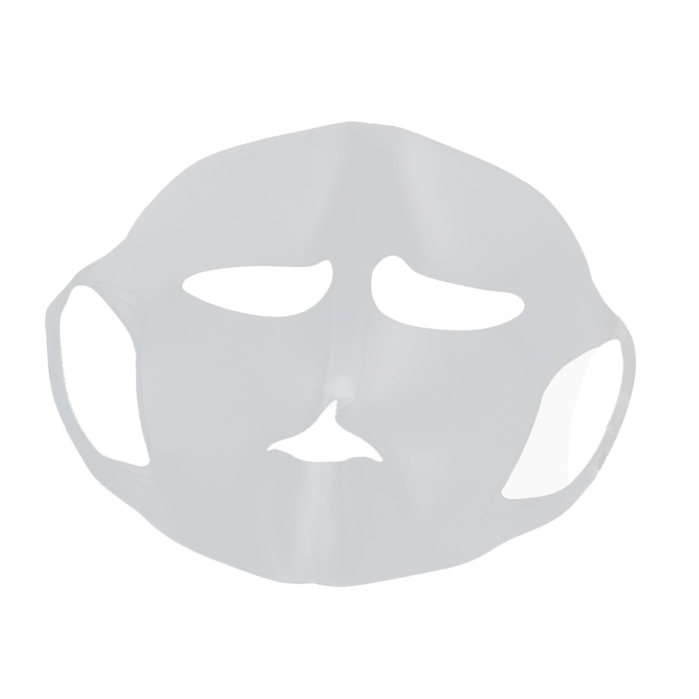 Online Get Cheap Silicone Masks -Aliexpress.com | Alibaba Group