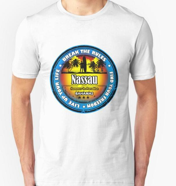 5dd90abe2 2016 Free Shipping Sun Dance...And Pina Colada T Shirts Men Cotton Man t  shirt O Neck Short Sleeve Tee New fashion Top Euro Size