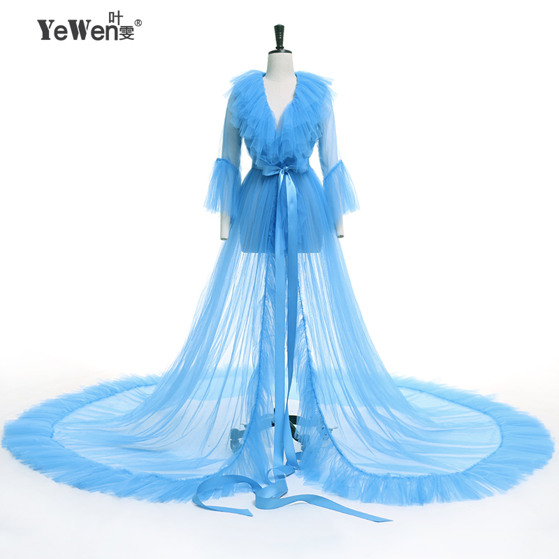 Sex ivory women sleepwear see though 2018 wedding dresses for Night dress for wedding night