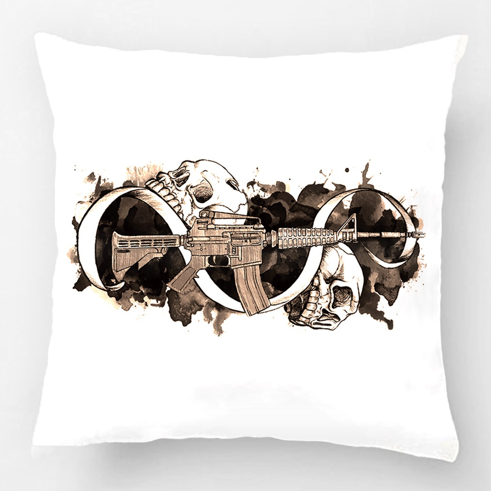 Soft Throw Pillows PromotionShop For Promotional Soft Throw - Soft decorative pillows