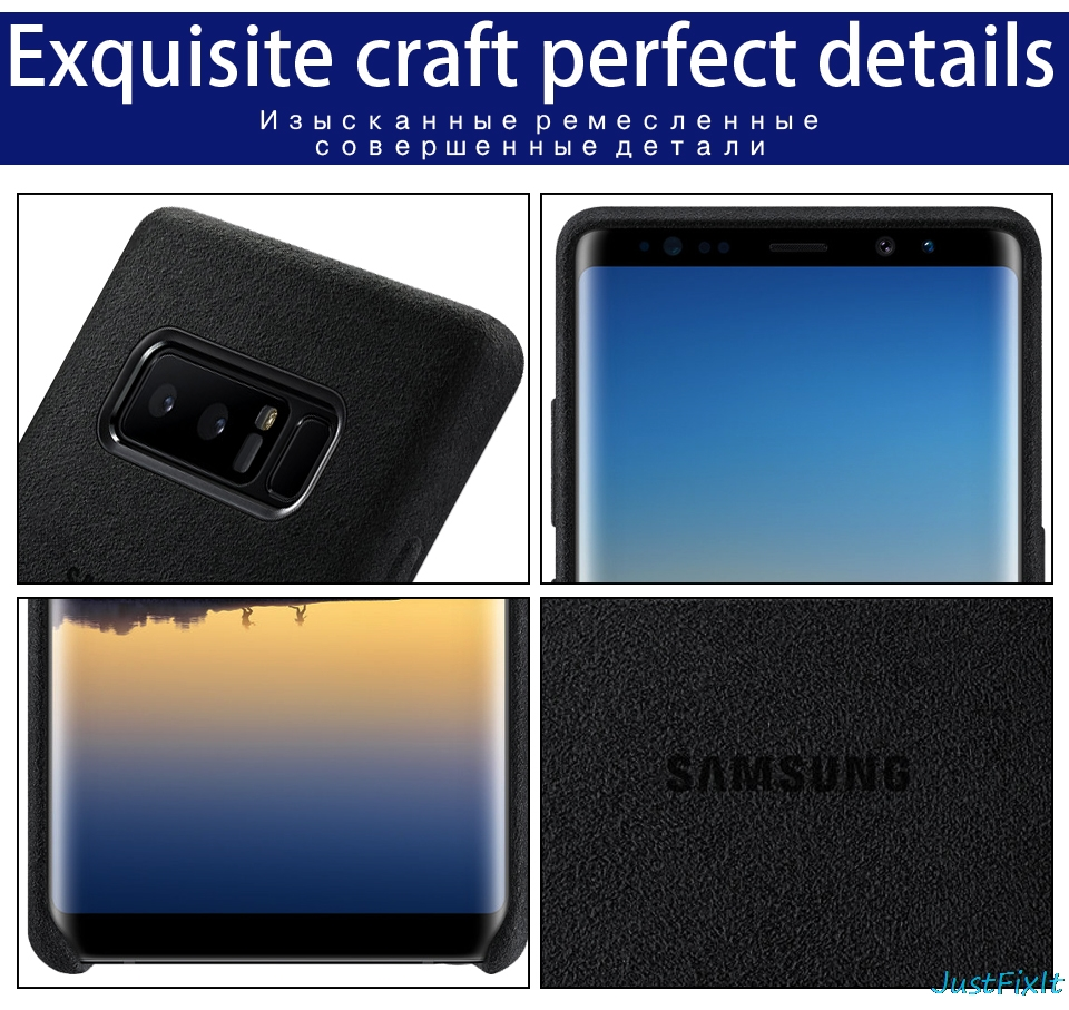samsung note 8 case with stand