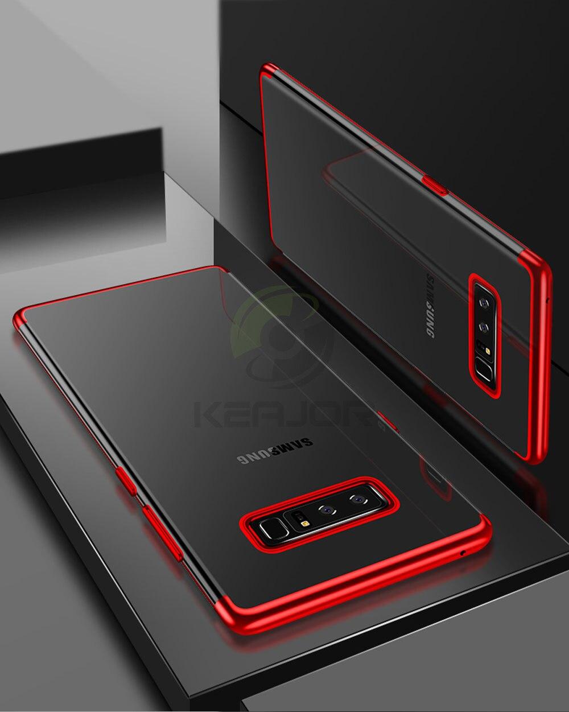 Samsung-S10_10