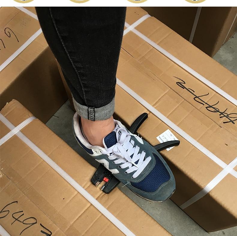Купить с кэшбэком Self-Adjusting insulation Wire Stripper range 0.03-10mm2 With High Quality wire stripping Cutter Range 0.03-10mm Flat Nose