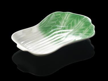 New Fashion Dish Melamine Dinnerware Cabbage Dish Chain Restaurant With Melamine Dish Melamine Products A5 Melamine & New Fashion Dish Melamine Dinnerware Cabbage Dish Chain Restaurant ...