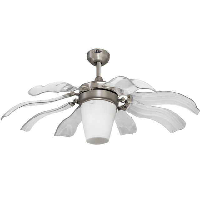 Ultra quiet ceiling fan 220v luxury ceiling fan modern fan lamp for ultra quiet ceiling fan 220v luxury ceiling fan modern fan lamp for living room innovative aloadofball Images