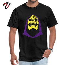 Customized Normal Tees Portugal Sleeve for Men All Metal Thanksgiving Day Crewneck T Shirts Casual Tops Funny