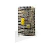 Single Output DC 15 Volt 10 Amp 150 watt transformador AC/DC 15 V 10A 150 W Switching Mode fonte de Alimentação