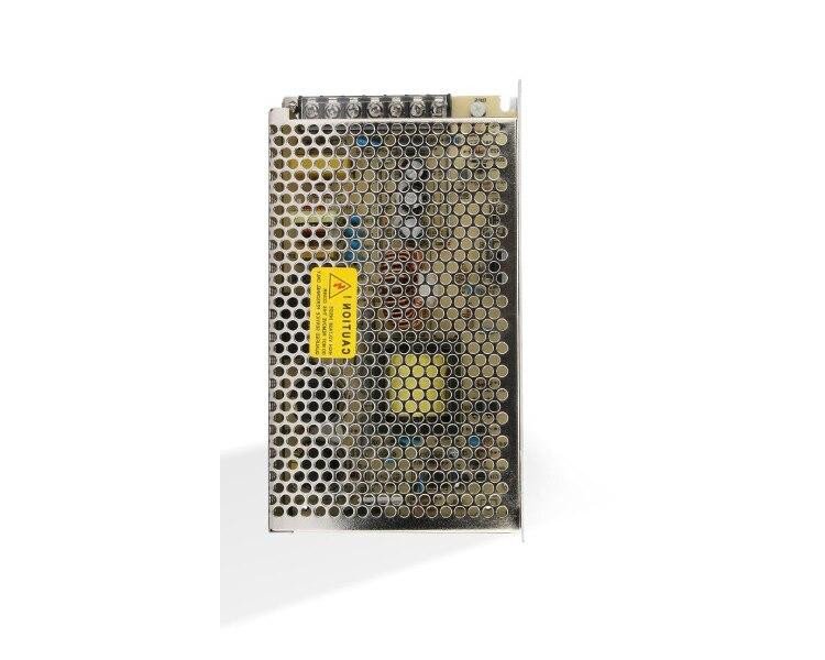 Single Output DC 15 Volt 10 Amp 150 watt transformer AC/DC 15V 10A 150W Switching Mode Power Supply