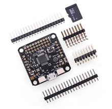 JMT Flight Controller SP Racing F3 Upgraded Version EVO 4GB Micro SD Card for DIY RC Racing Drone Quadcopter Multicopter