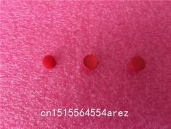 Nowy laptop Lenovo ThinkPad małe czerwone bandana kropka trackpoint burr + wklęsłe wypukłe 91P9642 73P2697 czerwona czapka w Gumki TrackPoint od Komputer i biuro na