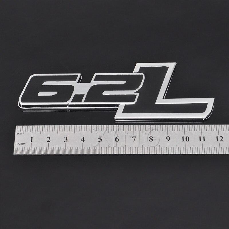 Door Handle Decals stickers emblem logos Black 2 CHEVROLET Pickup CAMARO