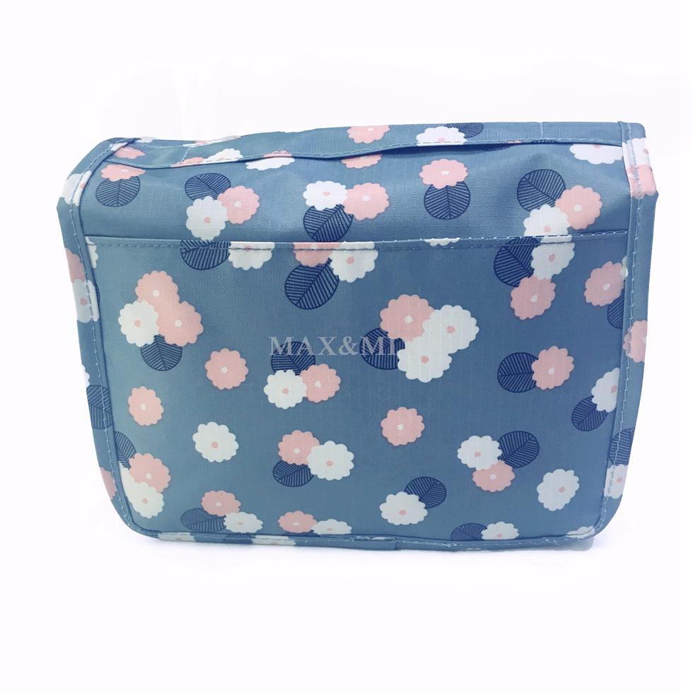 cosmetics bag02