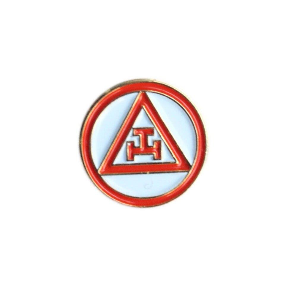 Akasya Akasha Masonik Yaka Pin Mason tapınak Sapı Doğu Yıldızı - Ev Dekoru - Fotoğraf 4