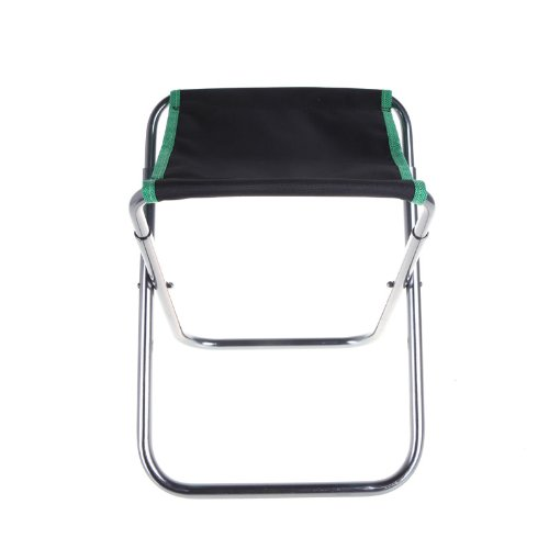 Super sell AOTU Portable Folding Oxford Cloth Chair Outdoor Patio Fishing Camping with Carry Bag