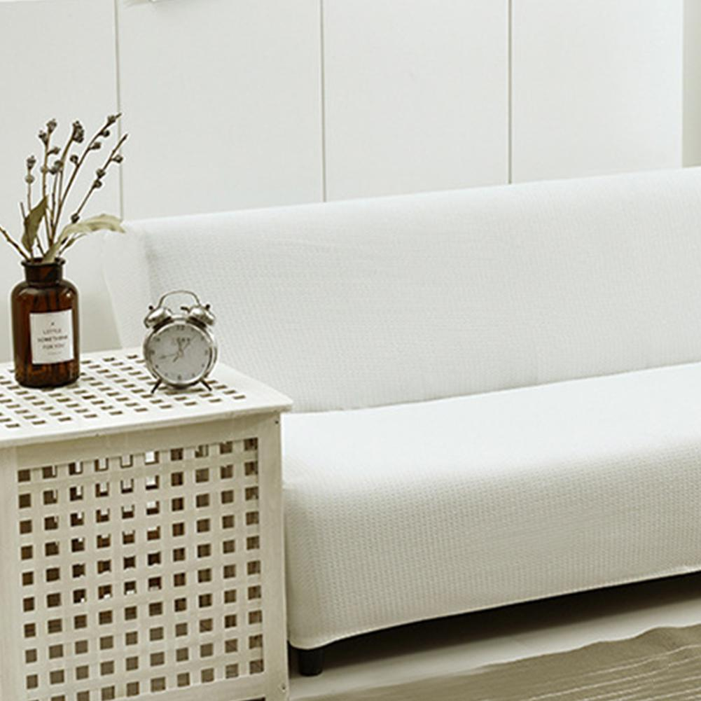 Pleasing Us 31 28 44 Off Waterproof And Scratch Resistant Sofa Cover Thick And Comfortable Elastic Universal Siamese Sofa Gift Rental House Essential In Sofa Gamerscity Chair Design For Home Gamerscityorg