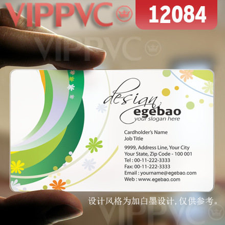 ᐂ12084 Next Day Business Cards Uk Matte Faces Transparent Card