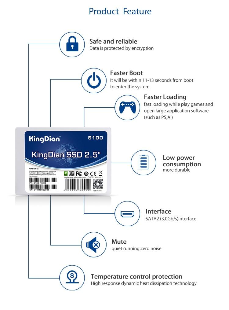 S100-16GB_02
