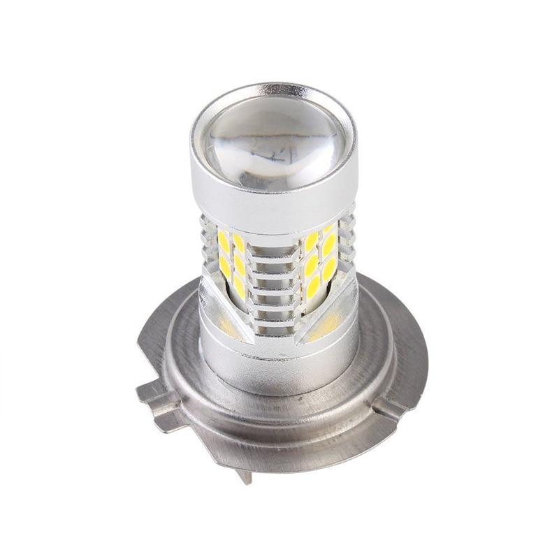 led fog light (1)