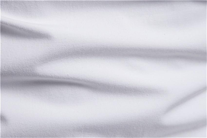 Men\`s shirts (11)