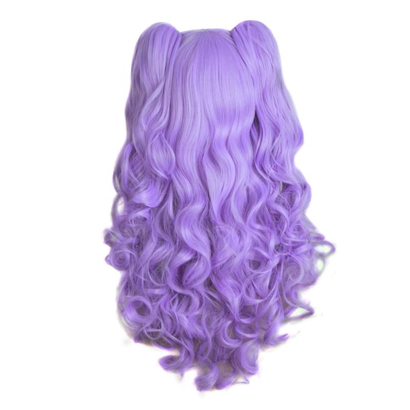 wigs-wigs-nwg0cp60958-lp2-4